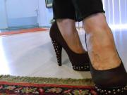 Patricia shoes 4