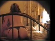 Louise An Amazing Cock Sucking Slut Loves Spunk