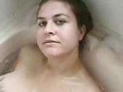 Denise bath