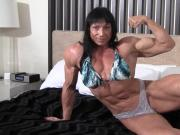 Irene Anderson 2 FBB
