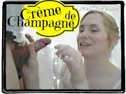 Creme de Champagne remastered