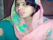Bangla phone sex Girl 01861263954 keya