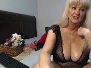 Tammy123 - big tits