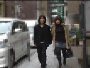 my girlfriend gets xxx-1 ichie kono-by PACKMANS