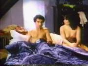 Liquid Assets 1982 with Sharon Kane and Samantha Fox