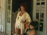 Latin jail sex