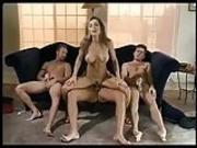 Envy & Three Guys