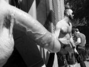 Folsom Street Fair 3