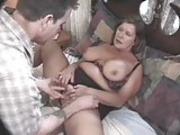 REAL MILF gets pounded....Older and bolder!!! HOT!!!!