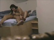 Bulgarian Girl Fuck in The Hotel