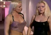 Silvia Saint - Backstage Pass -6383-