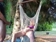 Sew Swing 2