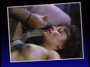 Les captives 2 - LC06