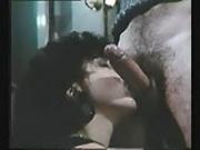 Greek Porn '70s( I Kyria ke o Moytchos) 2