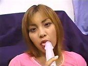 Junna Asakura-Takuhai Kogal 04-01 by PRELUDE
