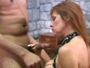British Milf and her Pakistani Fuck Boy