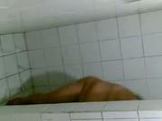 Pinay melissa Showers 3