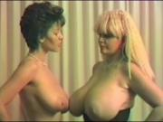 candy samples topless play