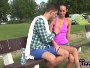 Russian teen stephanie and hot sexy ebony teen masturbating Eveline