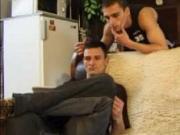 Bored Gay Buddies