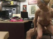 Blonde riding orgasm xxx Stealing will only get you fucked!