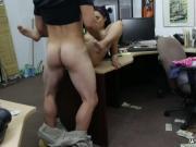 69 blowjob hands free with throbbing orgasm Euro Trip