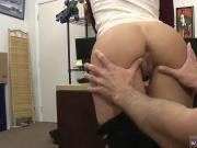 Pov handjob cumshot cumpilation Thank grandma for that ass!