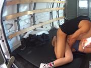 Ebony teen bbc compilation Dirty little extreme teen bang-out sluts