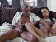Daddy fuck me right here What would you prefer - computer or your