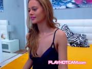 You Can Remove Everything Including That Dress at PLAYHOTCAMGet ready to control hot PLAYHOTCAM girls with your fingertips - make sure to thumbs up, add met