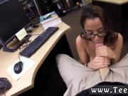 Amateur creampie kawaii Then smashed her good.