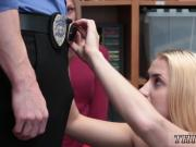College blonde nerd and hairy office A mother and playfellow's