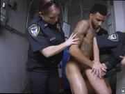 Girl porn hot sex images between police and guys Don't be ebony and