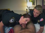 Busty police and sexy big tit cop snapchat Noise Complaints make