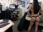 Striptease club fuck amateur and public lesbians amateur restroom