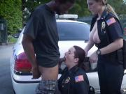 Club cumshot compilation first time We are the Law my niggas, and the