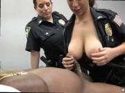 Thick milf hd and licking mature xxx Milf Cops