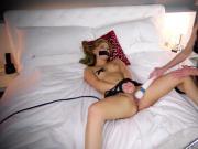 Lesbian Domination Sexy! Hot CamGirlsClub.com