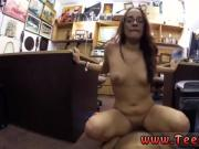 Mydirtyhobby cumshot compilation and amateur bbw group College