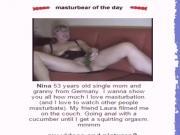 Go Porn HomeVideo