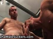 Extreme hard core homosexual suck and fuck free porno 27 by AlphaMaleSucker