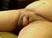 alain petite sex