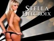 The Best By Private Amateur Sluts 5 Stella Delcroix