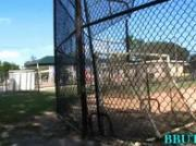 One dick for two cuties