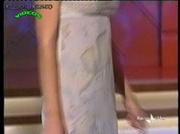 Alessa Modeling - Italian Show