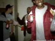 Wicked Drunken Party Sluts