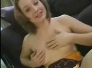 Dripping Wet Girlfriend