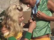 public russian lesbian pussy fingering