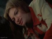 Anne Hathaway - Brokeback Mountain topless 2