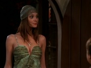 April Bowlby - Two and a Half Men